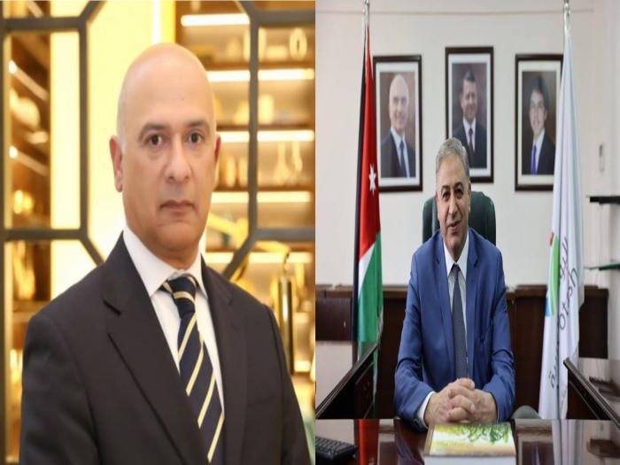 (40) مليون دينار صافي الأرباح الموحدة لشركة البوتاس العربية