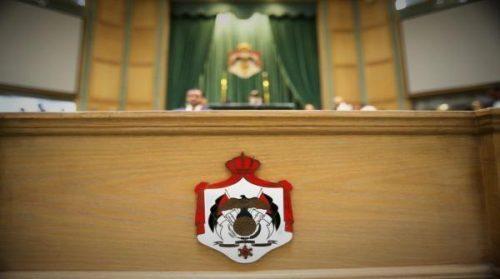 النواب يرفض اعتبار نشر معلومات كاذبة ضمن جرائم الفساد