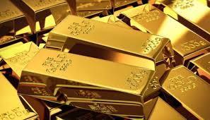 انخفاض حاد على أسعار الذهب في الاردن