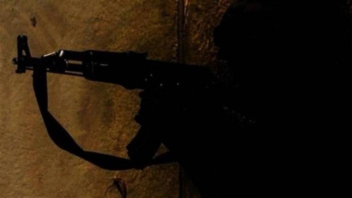 اشتباك مسلح بين مقاومين والإحتلال في جنين