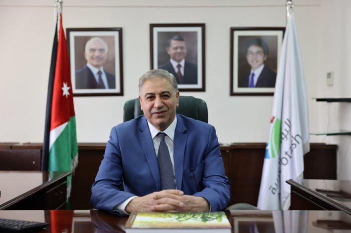 81 مليون دينار صافي الأرباح الموحدة لشركة البوتاس العربية