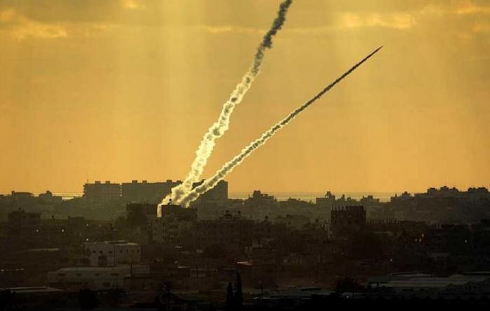 معاريف.. الاحتلال قد يصعد هجماته الأيام المقبلة على غزة