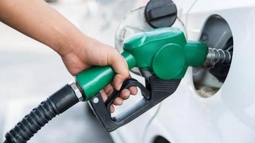 ترجيح انخفاض اسعار المشتقات النفطية في الأردن لشهر أيلول