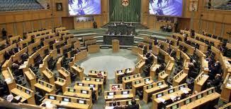 مجلس النواب يقر ملحق الموازنة