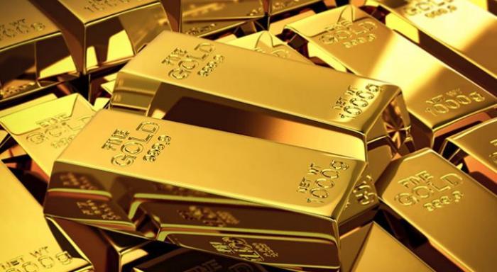 ارتفاع ملحوظ بأسعار الذهب محليا