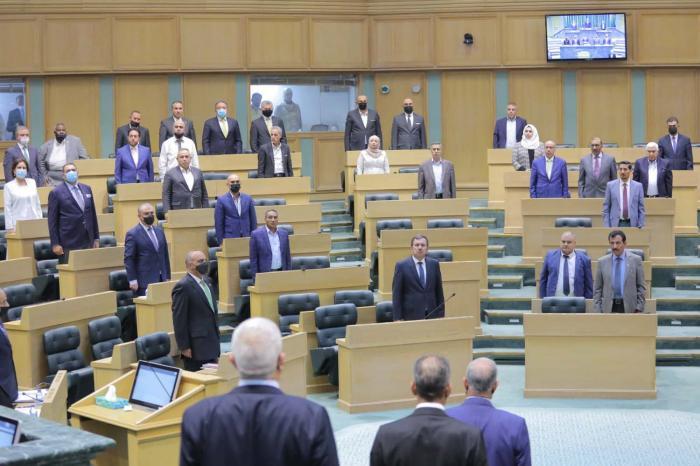 النواب يمنع المحكوم عليه بالإفلاس من انتخاب البلديات