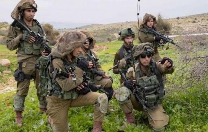 لليوم الـ9 على التوالي.. الاحتلال يواصل البحث عن بطلي نفق الحرية