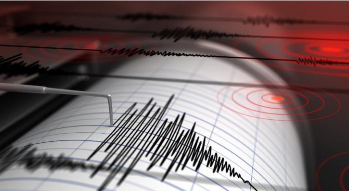 زلزال بقوة 4.3 درجات يضرب ولاية كاليفورنيا الأمريكية