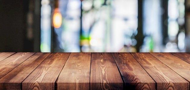 ارتفاع أسعار الألمنيوم والبلاستيك والخشب 80-100%
