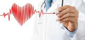 مواطنون يشكون عدم توفر علاج القلب في مركز صحي زي