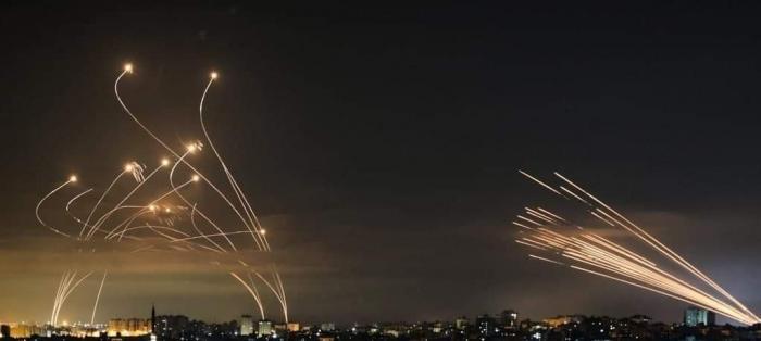 قناة عبرية: جيش الاحتلال في حالة تأهب قصوى خشية التصعيد مع غزة