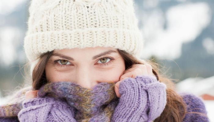 الأردن يتأثر بالليلة الأبرد منذ شهور