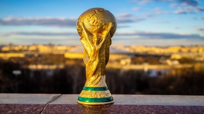 4 دول جنوب آسيا تدعم الفيفا لإقامة كأس العالم كل عامين