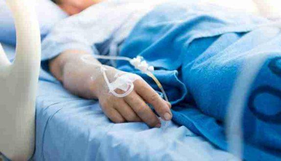 الصحة: سيل الزرقاء قد يكون مصدر شيغيلا