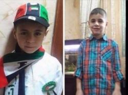 قاتل الطفل الأردني عبيدة دعا الأب والعم إلى تناول القهوة بعد تنفيذه الجريمة