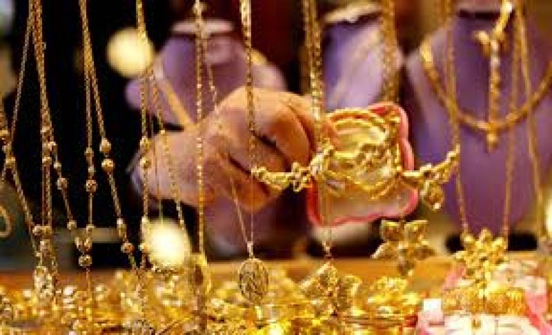 اسعار الذهب في الاردن ليوم الأربعاء
