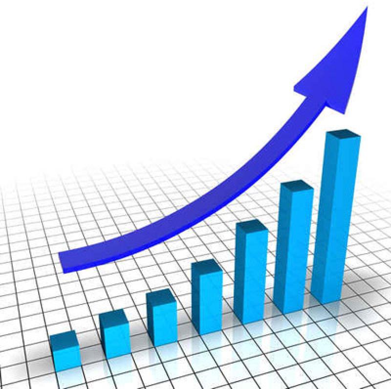 ارتفاع مؤشر بورصة عمان