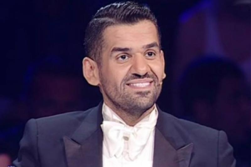 هذا ما رده الجسمي على طلب الأردنيين بالغناء للنسور !!