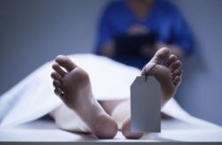 المفرق .. العثور على جثة أربعينية على الطريق العام