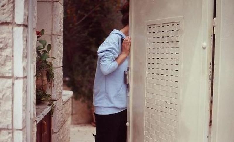 حقيقة أسباب تغيب 9 فتيات بالأردن عن منازلهن