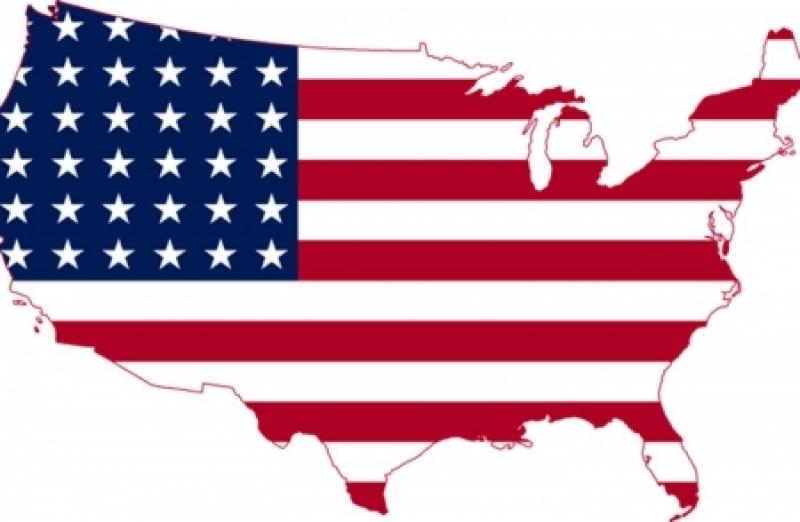 بالفيديو ...تعرف على أكبر سبعة أسرار في الولايات المتحدة الامريكية