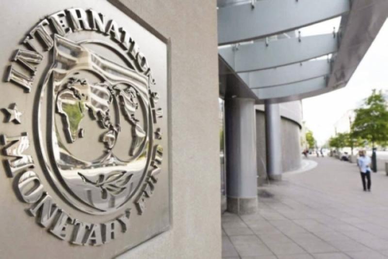 البنك الدولي: الأردن يسير بشكل جيد نحو تحوُّل للطاقة المتجددة