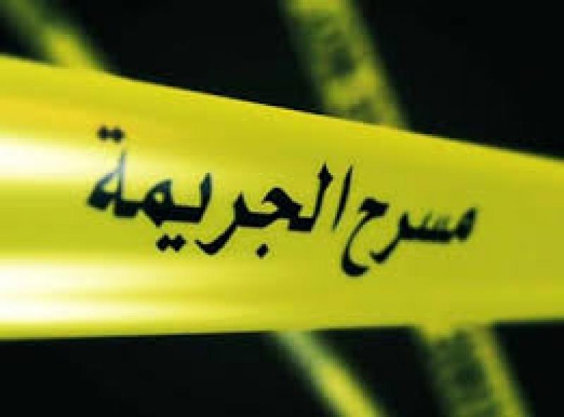 البحث الجنائي يكشف ملابسات جريمة في السلط ويلقي القبض على الفاعل