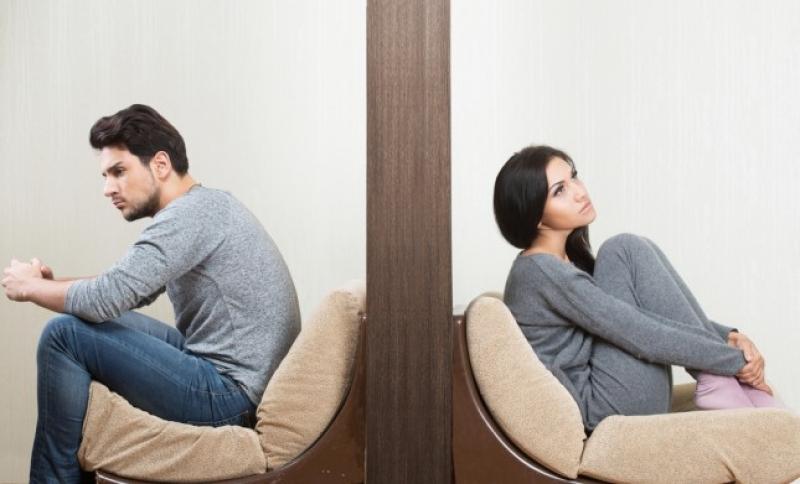 8 أسباب تؤدي إلى طلاق الشباب حديثي الزواج