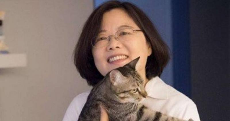 تايوان ..الثانيه عالميا في اسعاد شعبها وفي السياحة العلاجيه