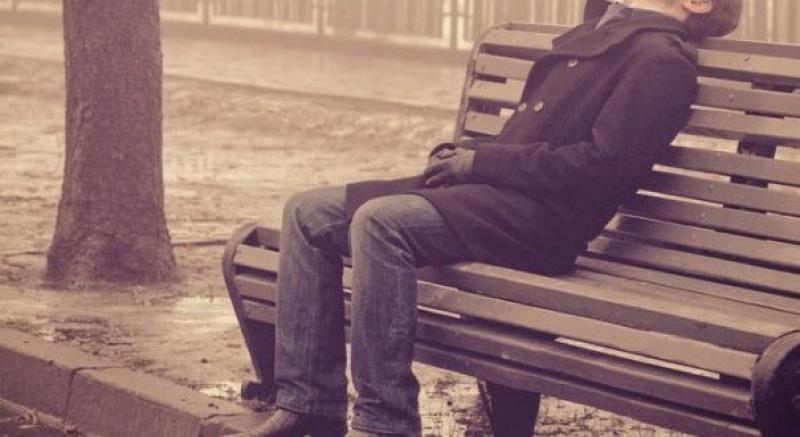 سبعة طرق ذكيّة لتتخلّص من آثار الخيانة