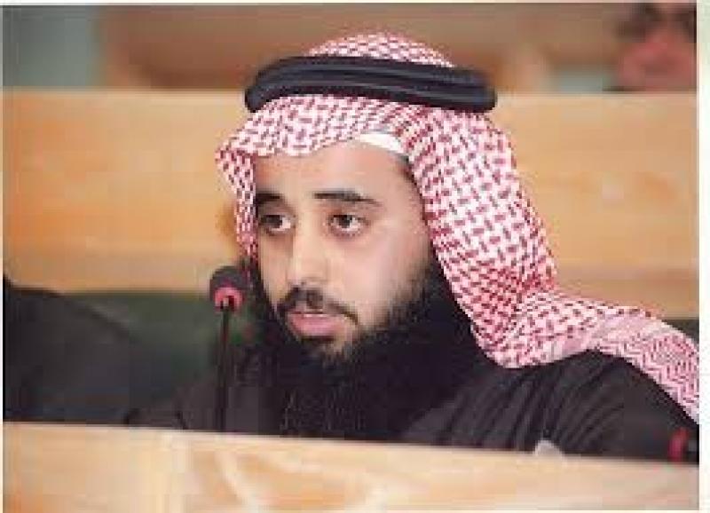النائب الرياطي .. انتبه ايها المواطن والنائب قرار نصب واحتيال على الشعب الاردني!!!!