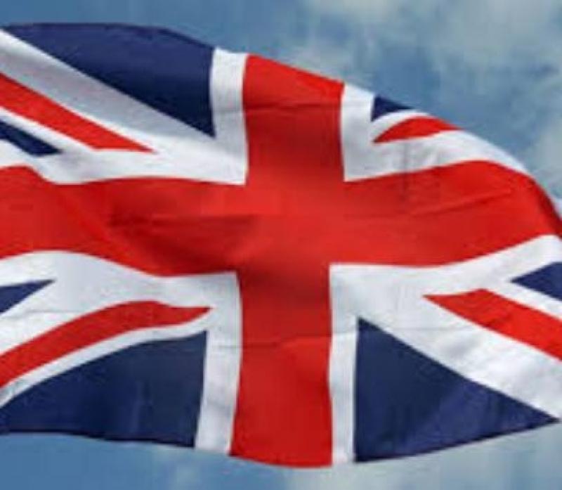 بريطانيا تحذر رعاياها في الاردن