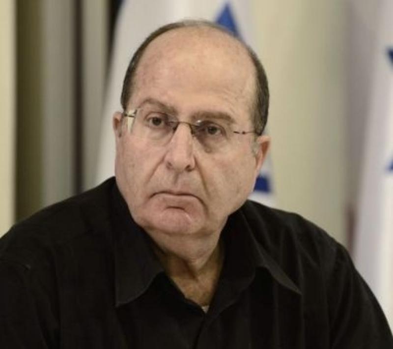 إسرائيل: لسنا سعداء بتوجه الأردن لروسيا