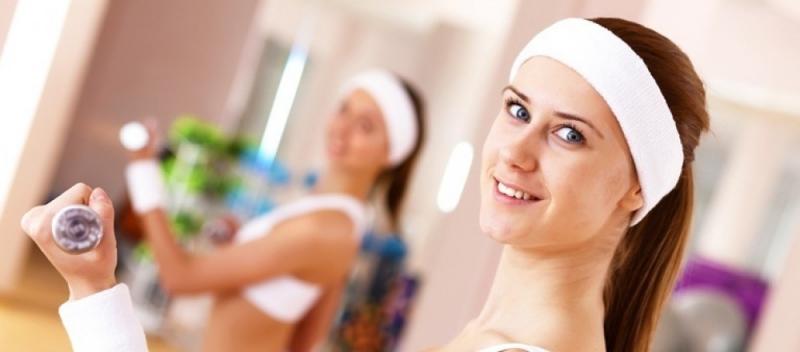 6 اعتقادات خاطئة عن التمارين الرياضية