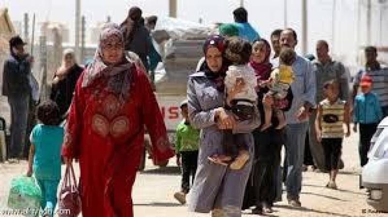 تنويه من بنك القاهرة عمان: لم نرفض ابراء ذمة الشهيد الزيود - وثيقة
