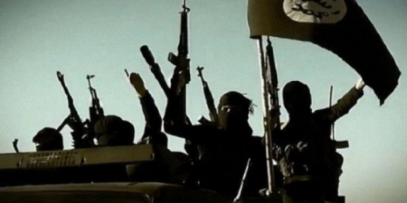 """""""داعش"""" يهدد بريطانيا بهجوم مرعب """"يشيب له شعر الأطفال"""" !!"""