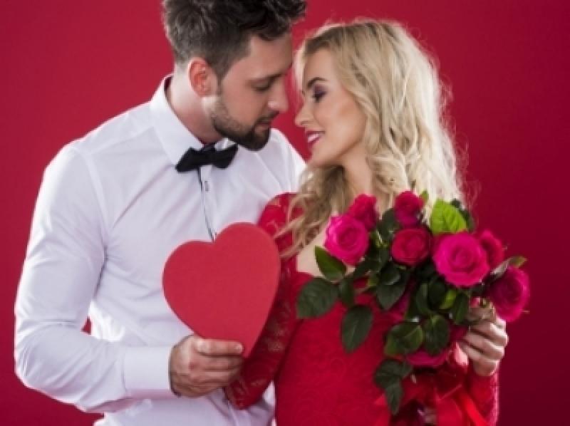 نصائح لتعرفي هل أنت مستعدة للزواج