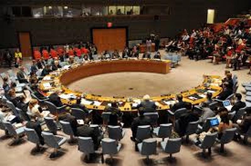 الامم المتحدة تدعو إسرائيل لوقف عمليات الهدم في الاراضي الفلسطينية