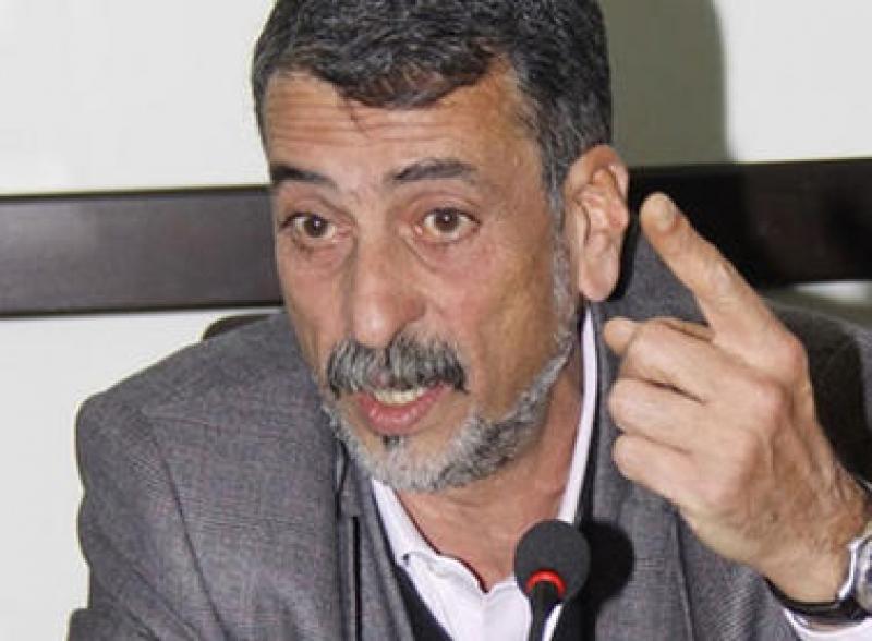 الكلالده: الأردن يسير بثقة نحو الانتخابات البرلمانية