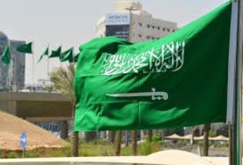 السعودية تعتزم إنفاق 200 مليار ريال لتحفيز القطاع الخاص