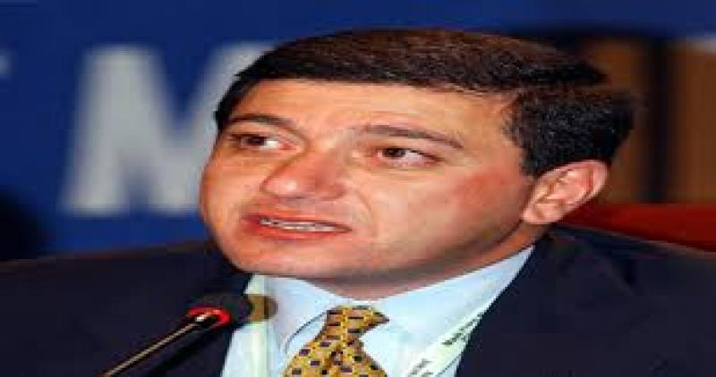 حكومة النسور قاربت على الرحيل في موعد أقصاه 15/5/2016
