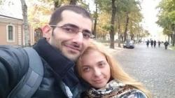 روسيا .. أب اكتشف علاقة ابنته مع شاب أردني فسلمها للشرطة