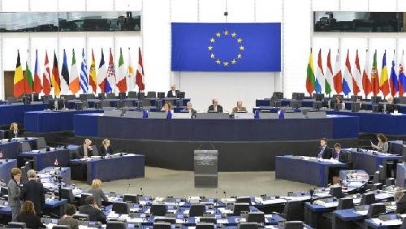 برلمانية أوروبية: ما قامت به الأردن أحرج أوروبا