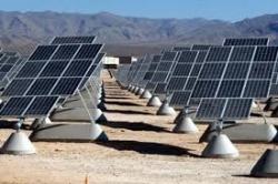 هآرتس: حقول شمسية بالأردن لتوليد الكهرباء لإسرائيل مقابل الماء