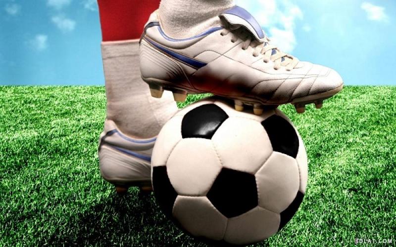 إشتعال سوق الإنتقالات بين الأندية الأردنية
