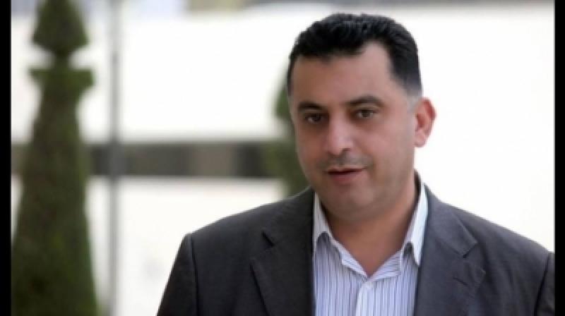 النائب الظهراوي يفتح ملف شركات تمويل القروض