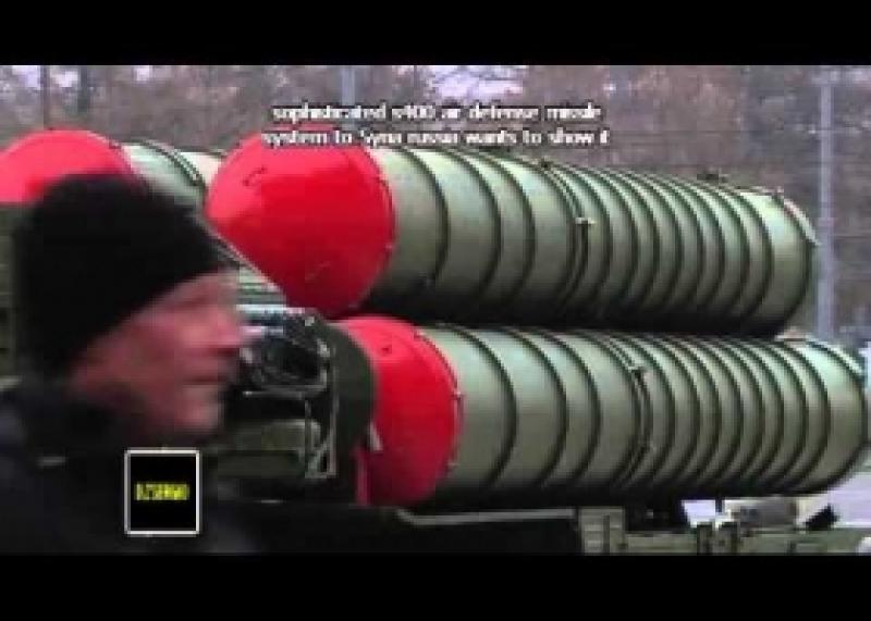 الرئيس الفرنسي هولاند يحذر من حرب روسية تركية طاحنة بسبب سوريا