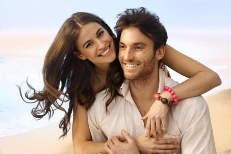 الاستقلال العاطفي مفتاح استقرار العلاقة الزوجيَّة