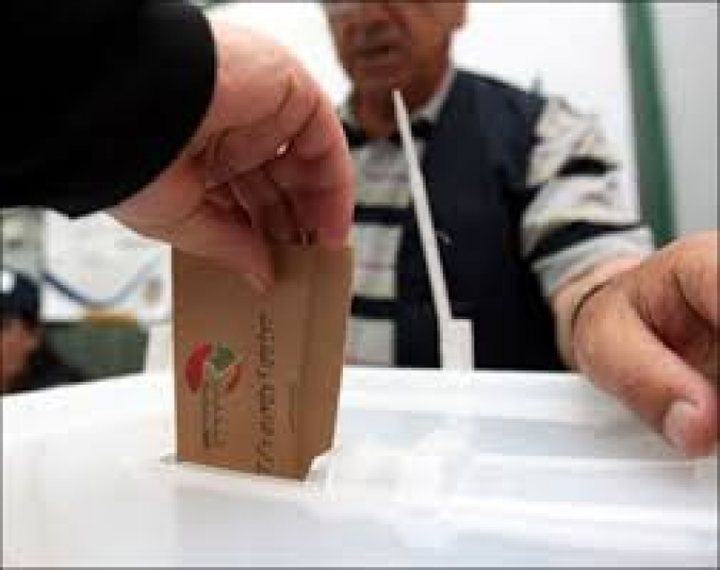 استطلاع أميركي: 57 % من الأردنيين سيمتنعون عن الاقتراع بالانتخابات