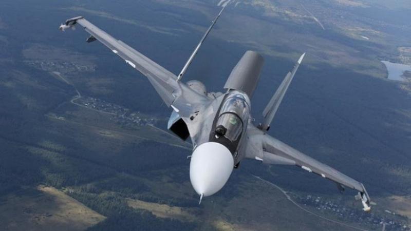 المقاتلات الأمريكية تقتل 300 مدنيا في الموصل بصواريخ محرمة